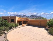 11064 N Guava, Oro Valley image