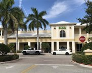 141 E Thatch Palm Cir Unit #x, Jupiter image