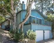 1138 Patterson Ln, Pacific Grove image