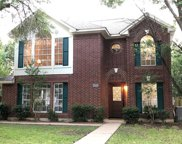 8440 Fern Bluff Ave, Round Rock image