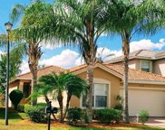 10435 Blue Beech LN, Fort Myers image