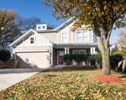 4605 Cather Ct, Nashville image