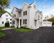642 Webster St Unit 642, Needham image