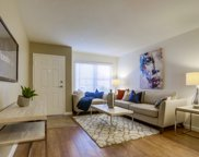5760 Riley St Unit #2, Old Town image
