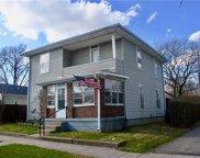 1324 Hannibal Street, Noblesville image