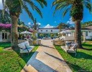 10255 Lakeside Drive, Coral Gables image