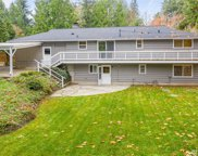 20604 4TH Ave SW, Normandy Park image