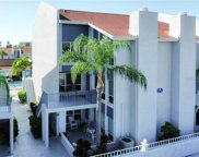 323 Rex Place Unit E, Madeira Beach image