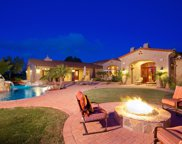 8152 Run Of The Knolls, Rancho Bernardo/4S Ranch/Santaluz/Crosby Estates image