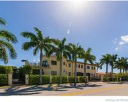 10031 W Broadview Dr, Bay Harbor Islands image