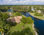 8010 NW 47th Dr, Coral Springs image