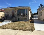 3737 North Normandy Avenue, Chicago image