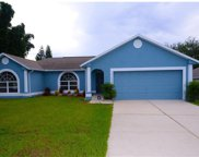 15736 Golden Club Street, Clermont image
