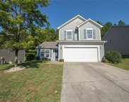 1384  Jessicas Way, Rock Hill image