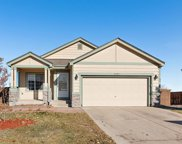 9727 Burberry Way, Highlands Ranch image
