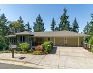2115 W 25TH  AVE, Eugene image