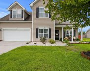 265 Silver Hills Drive, Jacksonville image