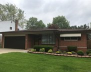 34139 Foxboro Rd, Sterling Heights image