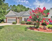 706 Helms Way, Conway image