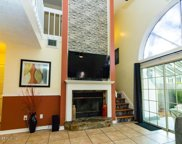 10104 FROMAGE CIR S, Jacksonville image