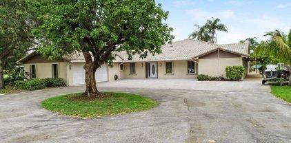 8688 Kelso Drive, Palm Beach Gardens
