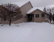 3436 Pigeon Hill Court, Muskegon image