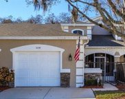 3134 River Branch Circle, Kissimmee image