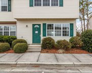 29 Pirates Cove Drive, Swansboro image