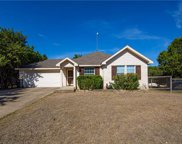 123 Valley Spring Rd, Wimberley image