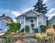 5624 7th Ave NW, Seattle image