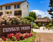 6191 Rancho Mission Rd Unit #311, Mission Valley image