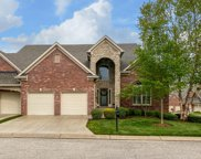 14913 Sycamore Falls Dr, Louisville image