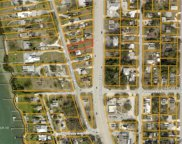 Lot#72 S Mccall Road, Englewood image