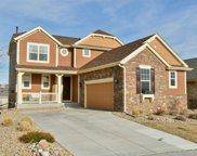 17529 W 84th Place, Arvada image