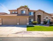 5125 E Villa Rita Drive, Scottsdale image