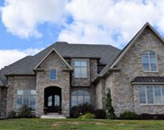 5683 Gingrich Road, Hershey image