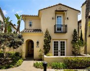 21313     Alcazar Lane, Huntington Beach image