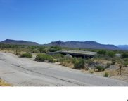 S Apache Rd., Golden Valley image