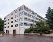 2100 Valkyrie Drive NW Unit 315, Rochester image
