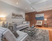 111 Gainsborough St. Unit 308, Boston image