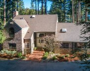 23880 Wrights Station Rd, Los Gatos image