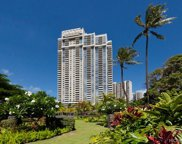 1551 Ala Wai Boulevard Unit 2804, Honolulu image