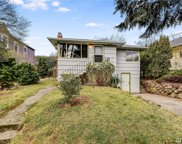 614 NW 75th St, Seattle image