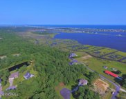 124 Oyster Catcher Way, Sneads Ferry image