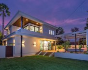4250 Redwood Avenue, Los Angeles image