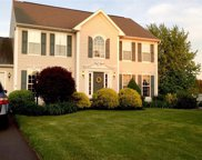 16 Millford Crossing, Penfield image