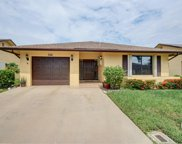 6079 Ambertree Lane, Greenacres image