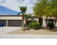 2187 Emerald River Way, Fort Mohave image