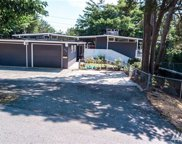 720 5th Ave SW, Tumwater image
