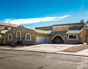 1588 Camino Court, Bullhead City image